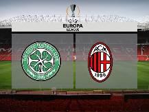 Nhận định, soi kèo Celtic vs AC Milan, 02h00 23/10
