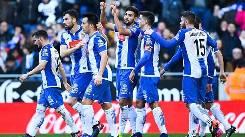 Nhận định, soi kèo Espanyol vs Mirandes, 21h30 21/10