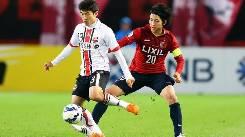 Nhận định, soi kèo Vissel Kobe vs Kashima Antlers, 16h00 ngày 21/10