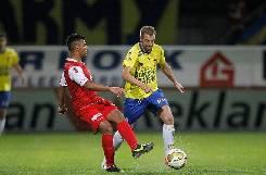 Nhận định, soi kèo Almere City vs NAC Breda, 02h00 24/10