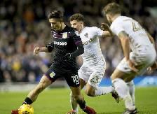 Nhận định, soi kèo Aston Villa vs Leeds Utd, 02h00 24/10