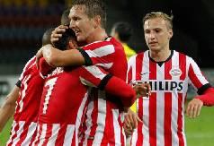 Nhận định, soi kèo PSV Eindhoven vs Granada, 23h55 22/10