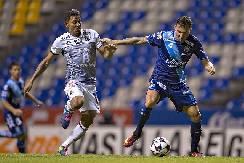 Nhận định, soi kèo Puebla vs Club Leon, 07h30 24/10