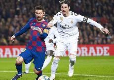 Nhận định, soi kèo Barcelona vs Real Madrid, 21h00 24/10