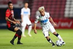 Nhận định, soi kèo FC Tokyo vs Yokohama Marinos, 13h00 24/10