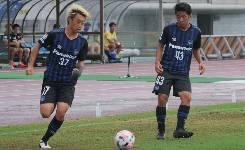 Nhận định, soi kèo Gamba Osaka vs Kashiwa Reysol, 14h00 24/10
