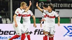Nhận định, soi kèo Hamburg vs Wurzburger Kickers, 18h00 24/10
