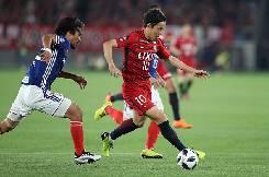 Nhận định, soi kèo Kashima Antlers vs Sanfrecce Hiroshima, 12h00 24/10