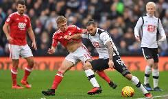 Nhận định, soi kèo Nottingham vs Derby County, 01h45 ngày 24/10