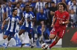 Nhận định, soi kèo Porto vs Gil Vicente, 02h30 25/10