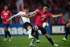 Nhận định, soi kèo Urawa Reds vs Cerezo Osaka, 15h00 24/10