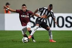 Nhận định, soi kèo Atletico Mineiro vs Sport Recife, 08h00 25/10
