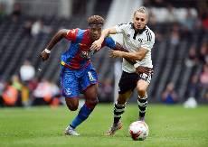 Nhận định, soi kèo Fulham vs Crystal Palace, 21h00 ngày 24/10