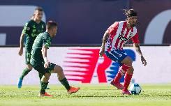 Nhận định, soi kèo Santos Laguna vs Atletico San Luis, 08h06 26/10