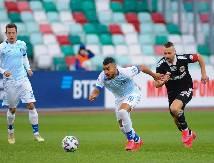 Nhận định, soi kèo FC Minsk vs Dynamo Brest, 19h00 ngày 26/10
