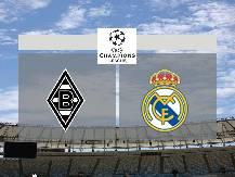 Nhận định, soi kèo M'gladbach vs Real Madrid, 03h00 28/10