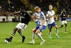 Nhận định, soi kèo Norrkoping vs AIK Solna, 00h00 27/10