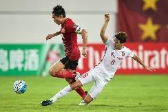 Nhận định, soi kèo Beijing Guoan vs Guangzhou Evergrande, 18h35 28/10