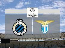 Nhận định, soi kèo Club Brugge vs Lazio, 03h00 29/10