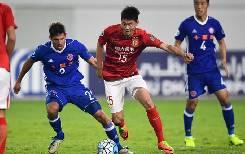 Nhận định, soi kèo Guangzhou R&F vs Henan Jianye, 14h30 ngày 27/10