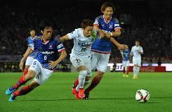 Nhận định, soi kèo Sanfrecce Hiroshima vs Yokohama Marinos, 17h00 28/10