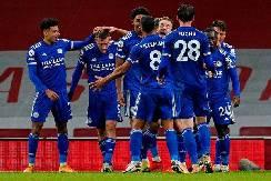 Nhận định, soi kèo AEK Athens vs Leicester City, 00h55 30/10