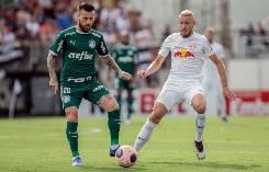 Nhận định, soi kèo Bragantino vs Palmeiras, 05h00 30/10
