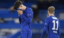 Nhận định, soi kèo Krasnodar vs Chelsea, 0h55 ngày 28/10