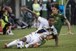 Nhận định, soi kèo Portland Timbers vs LA Galaxy, 09h00 29/10