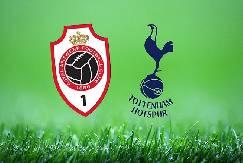 Nhận định, soi kèo Royal Antwerp vs Tottenham, 00h55 30/10