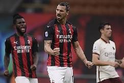 Nhận định, soi kèo AC Milan vs Sparta Praha, 00h55 30/10