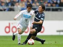 Nhận định, soi kèo Gamba Osaka vs Consadole Sapporo, 17h00 31/10