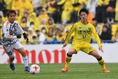 Nhận định, soi kèo Kashiwa Reysol vs Shimizu, 14h00 ngày 31/10