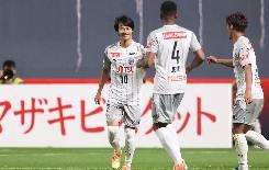 Nhận định, soi kèo Kawasaki Frontale vs FC Tokyo, 16h00 31/10