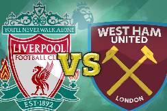 Nhận định, soi kèo Liverpool vs West Ham, 00h30 01/11
