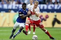 Nhận định, soi kèo Schalke vs Stuttgart, 02h30 31/10