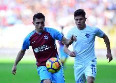 Nhận định, soi kèo Trabzonspor vs Kasimpasa, 0h00 ngày 31/10