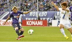 Nhận định, soi kèo Vegalta Sendai vs Hiroshima, 11h00 31/10