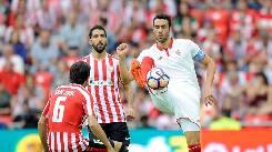 Nhận định, soi kèo Bilbao vs Sevilla, 22h15 ngày 31/10