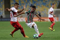 Nhận định, soi kèo Fortaleza vs Fluminense, 07h00 01/11