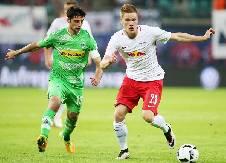 Nhận định, soi kèo Gladbach vs RB Leipzig, 00h30 01/11
