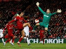 Nhận định, soi kèo Liverpool vs West Ham, 0h30 ngày 1/11