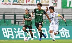 Nhận định, soi kèo Matsumoto Yamaga vs Renofa, 11h00 01/11