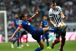 Nhận định, soi kèo Monterrey vs Cruz Azul, 10h06 01/11