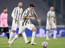Nhận định, soi kèo Spezia vs Juventus, 21h00 01/11