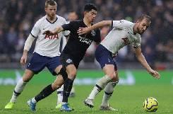 Nhận định, soi kèo Tottenham vs Brighton, 02h15 02/11
