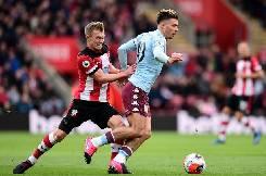 Nhận định, soi kèo Aston Villa vs Southampton, 19h00 ngày 1/11