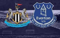 Nhận định, soi kèo Newcastle vs Everton, 21h00 ngày 1/11