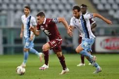 Nhận định, soi kèo Torino vs Lazio, 21h00 01/11