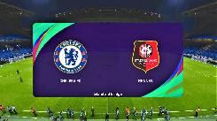 Nhận định, soi kèo Chelsea vs Rennes, 03h00 05/11